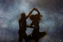 Musik❤/Dance