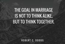 Marriage Quotes / Marriage Quotes   Marriage Quotes For Husband   Marriage Quotes Hard Times   Marriage Quotes Anniversary   Thoughtful Marriage Quotes