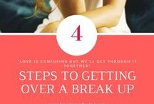 Breakup tips / Breakup Tips   Breakup Advice   Breakup Box   Breakup Help   Breakup Recovery   Breakup Care Package   Breakup Diet