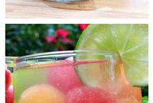 Ételek - Italok / Egészséges ételek, italok