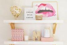 Redecorating(: