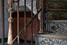 Antique / by Renovating Italy