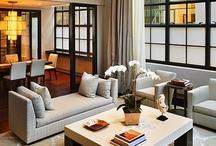 City Loft Dream House