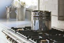 ~cucina love~