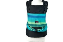 emeibaby carriers