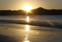 Guanacaste Costa Rica / In Guanacaste you can enjoy Ecological tours and Adventure as well as  Sport Fishing, Surfing lessons, Diving, Snorkeling, Sailing Tours and much more.!!  Do not hesitate and be encouraged to enjoy this beautiful country.