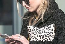 "♡♡ STREET STYLE ♡♡ / ♡ pinterest.com/umblogfashion ♡ You like to be added to this board? Please leave a comment in the ""Looks board"" to be invited. ♡ Happy Pinning! ♡"