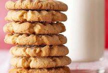 ~dulce: cookies~