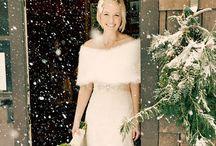 ~Winter Wedding Day~
