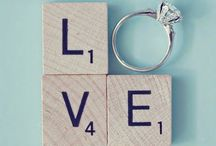 Photo Love / Photo shoot ideas for couples, seniors, kids, holidays, etc...