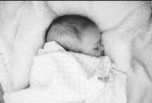 Mini / Little ones... The cutest!