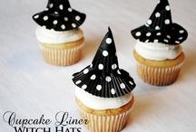 Baking & Recipe Ideas / by Linda Heck
