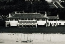 Books/ Mansions of the Gilded Age