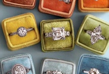 Clos-ette Covets Jewels(Take a look, so do you!)