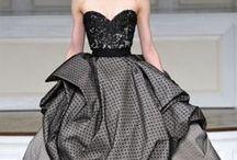 Best Dress's II / by Terri Marie