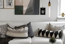 Design...ing home (Out/Interior/Furniture)