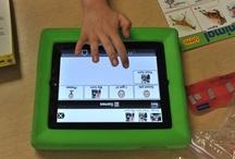 Ipad & Educational Apps