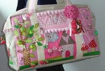 bags niñas