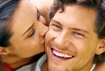 Marriage Tips and Advice / Wisdom, advice, and tips to help you grow and thrive in your marriage.