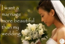 Wedding / the best wedding ideas for your happy day