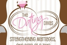 Marriage Blogs We Love