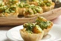 Food Blogs We Love