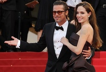 Celebrity Watch Events & News / Hollywood, Bollywood and Sports Celebrity Watch Events, News and Watches