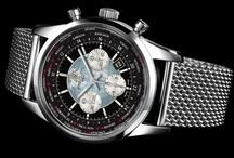 Luxury Aviator/Pilot Sports Watches / Luxury Aviator / Pilot Sports Watches