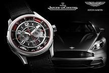 Luxury Racing Sports Watches / Luxury Motor Racing & Superbike Racing Sports Watches