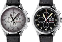 Top 10 Affordable Aviator Watches / Top 10 Affordable Aviator / Pilot Watches