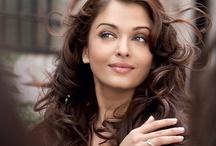 Indian Celebrity Watch Brand Ambassadors / Indian Bollywood and Cricketer Celebrity Watch Brand Ambassadors