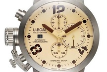 Luxury Military Sports watches / Luxury Military Sports watches