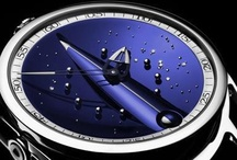 Top 12 Watches unveiled at SIHH 2013 / Top 12 Luxury Watches unveiled at SIHH 2013
