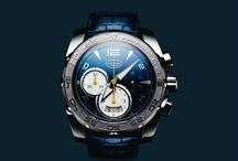 Top 15 Regatta & Yachting Watches / Top Regatta, Sailing & Yachting Watches