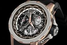 Top WorldTimer Luxury Watches / Top 30 list of WorldTimer Luxury Watches