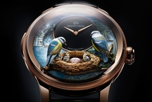 Top Minute Repeater Watches in the World / Top Minute Repeater Watches in the World