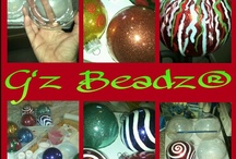 Craft Beading / by Rhonda Smith