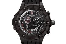 Jorg Gray  / Jorg Gray sports fashion watches from USA available at www.chronowatchcompany.com