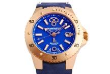 Alessandro Baldieri  / Sports fashion watches from Alessandro Baldieri available at www.chronowatchcompany.com