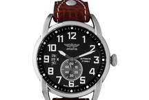 Aviator Swiss / Professional military pilot watches from Aviator Swiss are available with www.chronowatchcompany.com