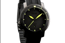 Dievas / Professional diving and pilot sports watches from Dievas Germany are available at www.chronowatchcompany.com