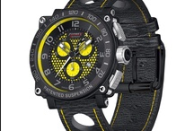 Formex Swiss / Swiss made professional instrument sports watches from Formex are available at www.chronowatchcompany.com