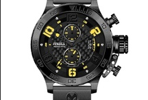 MWG - Molarity Watch Group / Stylish sports fashion watches from MWG Canada are now available with www.chronowatchcompany.com