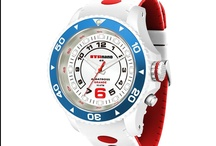 ITAnano / Italian sports fashion watches from ITAnano are now available with www.chronowatchcompany.com