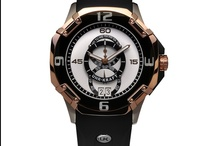 UHR-Kraft / Luxury oversized fashion and sports watches from UHR-Kraft Germany are available at www.chronowatchcompany.com