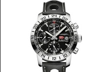 Chopard / Luxury sports collection from Chopard is available at www.chronowatchcompany.com