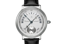 Maurice Lacroix / Classic Swiss luxury collection from Maurice Lacroix is available with www.chronowatchcompany.com