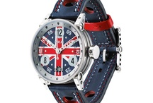 B.R.M. / Luxury motor racing and vintage pilot watches from B.R.M. is available with www.chronowatchcompany.com