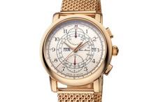 Jean Marcel / Classic Swiss luxury collection from Jean Marcel is available with www.chronowatchcompany.com