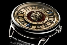 Top Luxury Chinese Zodiac Watches / An exclusive collection of Top luxury Chinese Zodiac Watches